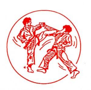karate_logo_kopie